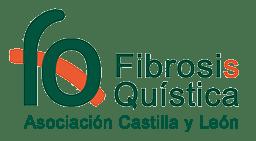 Logo-Fibrosis-Quística