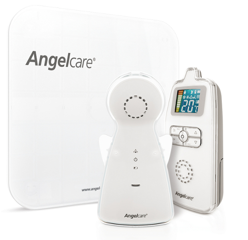 Baby Monitor 3 in 1