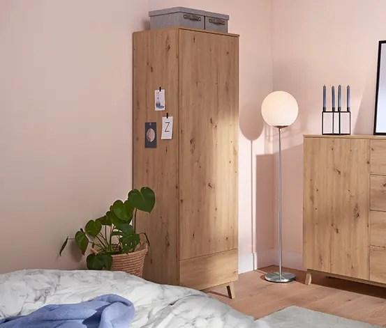 armoire a 1 porte largeur env 55 cm