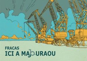 disque-majouraou