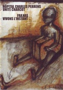disque-vivonslinstant-1363x1920