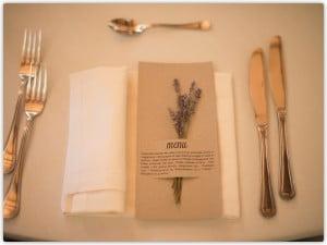 14 menu 03