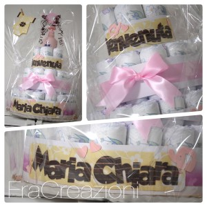 torta_mariachiara_01