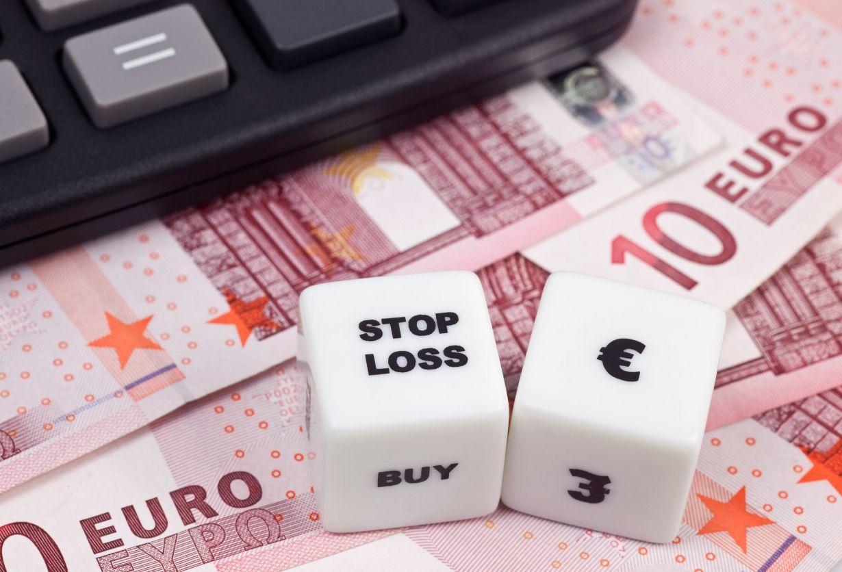 Usi lo stop loss nel Trading?