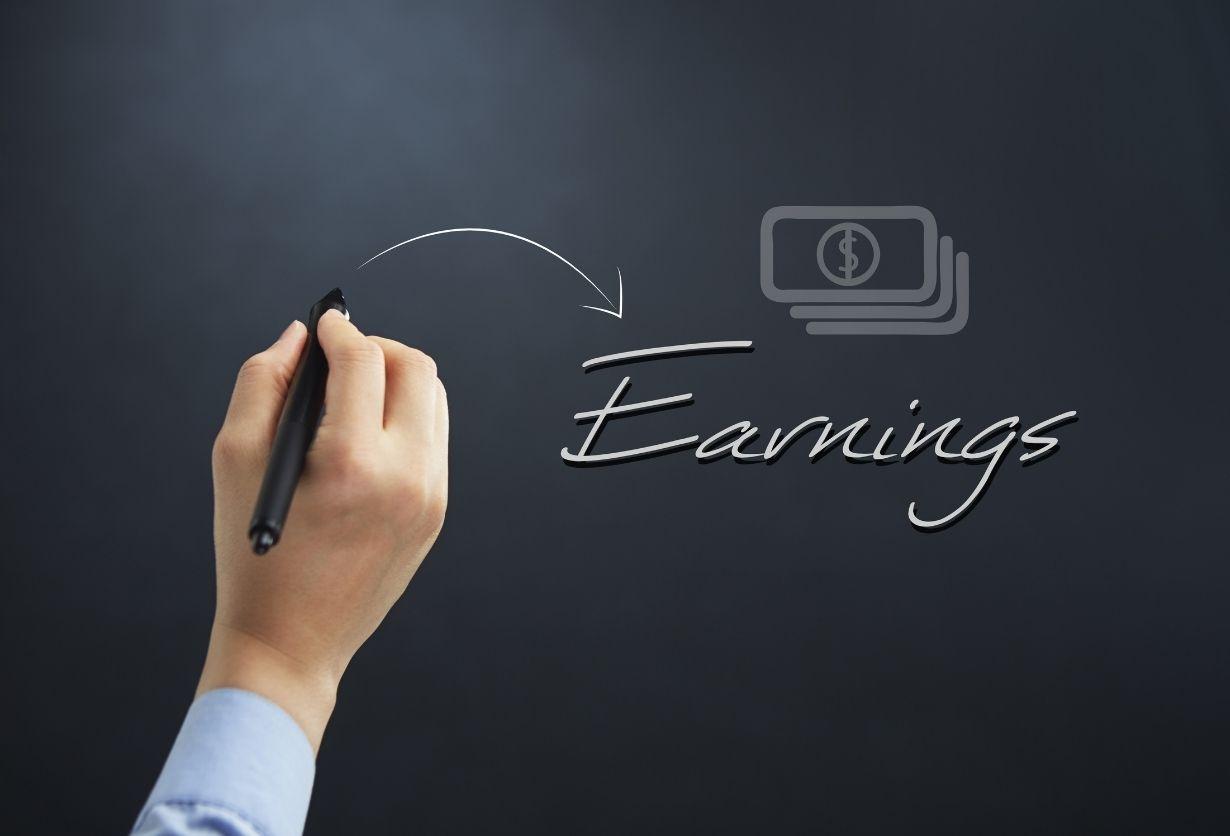 Vuoi Guadagnare con il Trading Online?