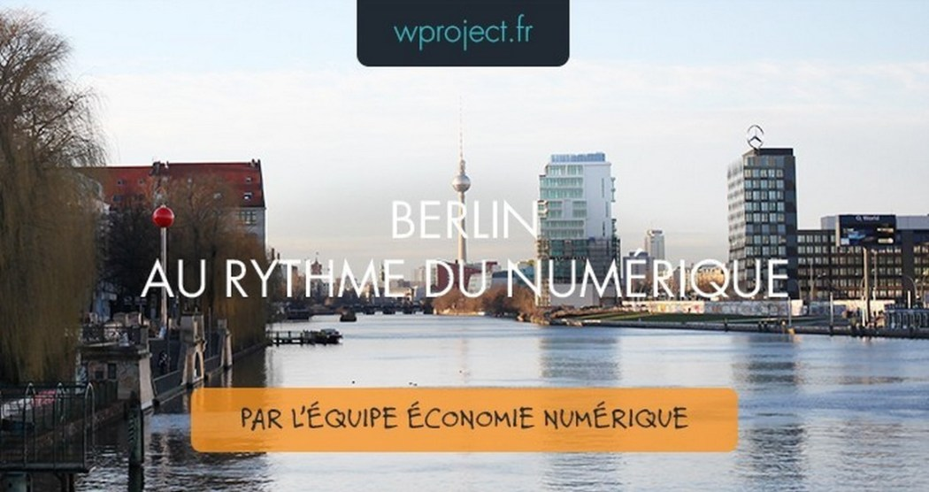 En Allemagne on ne parle pas de crise économique