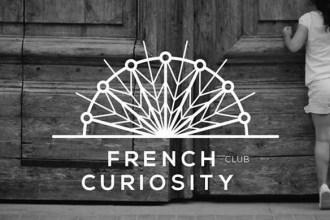 French Curiosity Club crée le networking bienveillant & inspirant pour les femmes