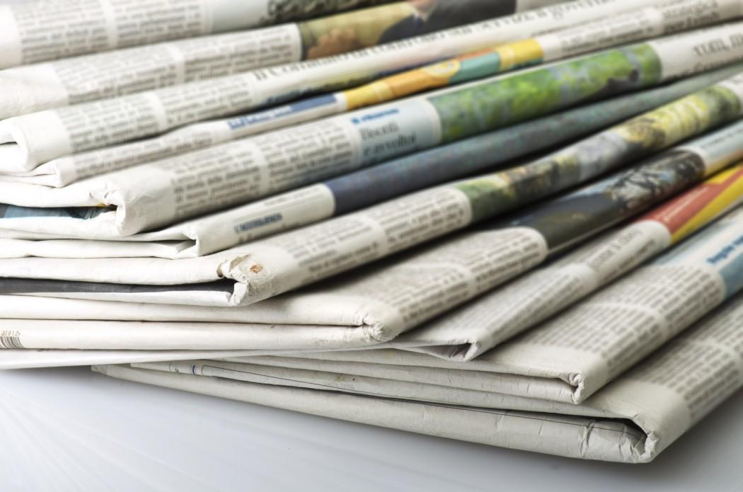 Un jour peut-être les medias ne se contenteront plus de recopier les communiqués de presse