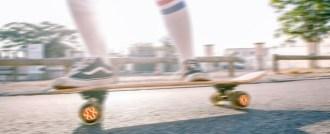 """""""L'effort marketing doit venir de nous, ni les magasins spécialisés ni les distributeurs vont mener des actions pour faire connaitre nos produits"""" Philippe Maigret, fondateur de Non Universal Nuts"""