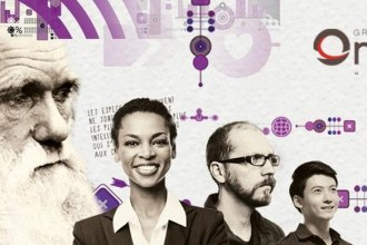 """""""Être entrepreneur, c'est s'endormir avec une idée et se réveiller avec deux idées"""" David Layani, fondateur de OnePoint"""