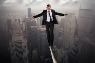 Les entrepreneurs auraient-ils perdu le goût du risque ?