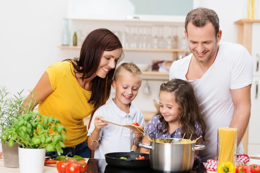 8 conseils d'entrepreneurs à donner à vos enfants