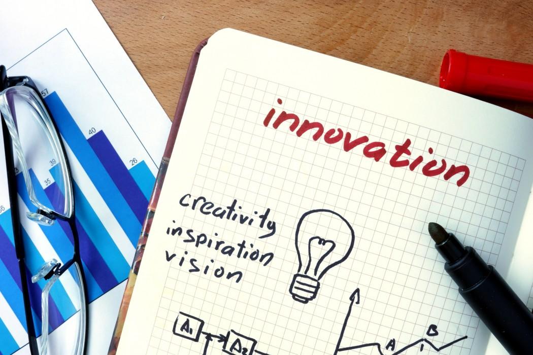 25% seulement des Français pensent que l'innovation créé de l'emploi