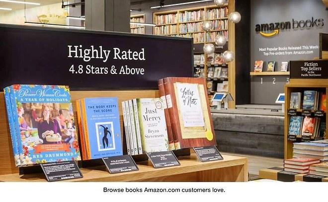 Amazon Books5