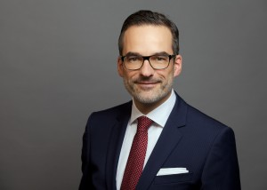 Dr.Stefan Franzke_Berlin Partner - fotostudio-charlottenburg