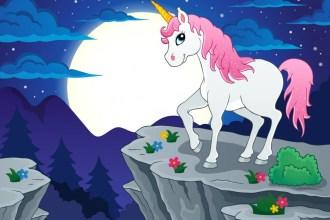 Le monde compte 229 Licornes