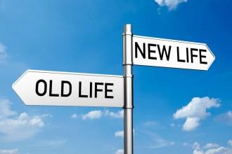 7 français sur 10 rêvent d'une vie moins stressante et plus épanouie au travail, qu'attendent t-ils pour changer ?...