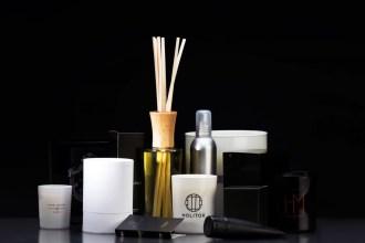 """""""Le marketing olfactif est un élément de différenciation qui transporte le consommateur dans l'univers de la marque"""" Akram Aschi, fondateur de Shams Conseils"""