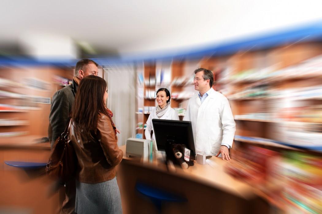 Comment préserver de bonnes relations clientèles en 10 astuces