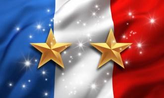 Oui en France, on peut réussir !
