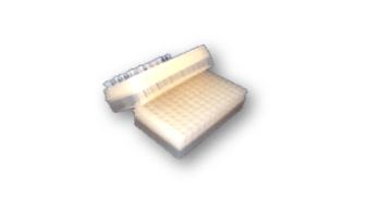 Micro Centrifuge Tube Rack