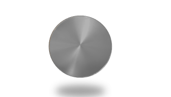 Tantalum Target