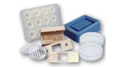 Medical Laboratory Equipment