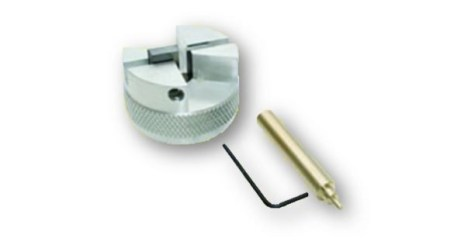 Carbon Rod Sharpener Hand Tool