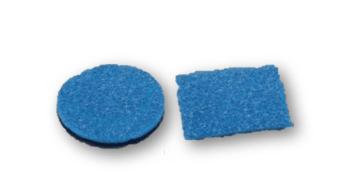 Biopsy Foam Pads