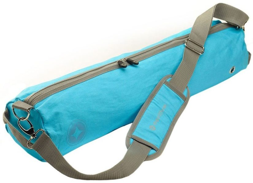 merrithew-mat-bag-yoga-for-kids