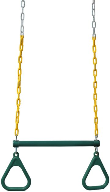 Jungle-Gym-Kingdom-Trapeze-Swing-Bar-with-Rings