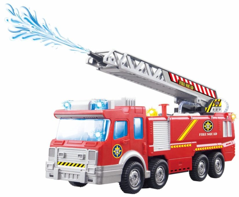 toyze-bump-and-go-fire-truck-with-water-pump