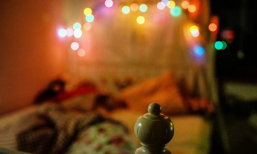 Best Night Light Ideas for Tots to Teens