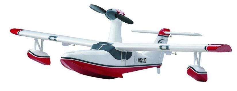 flyzone-tidewater-ep-seaplane