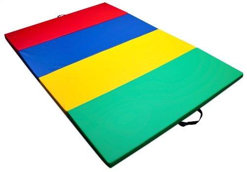 k-roo-sports-childrens-tumbling-mat