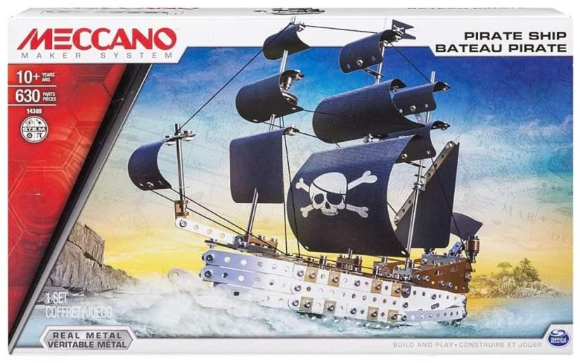 meccano-elite-pirate-ship