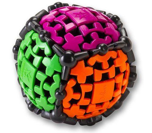 mefferts-gear-ball