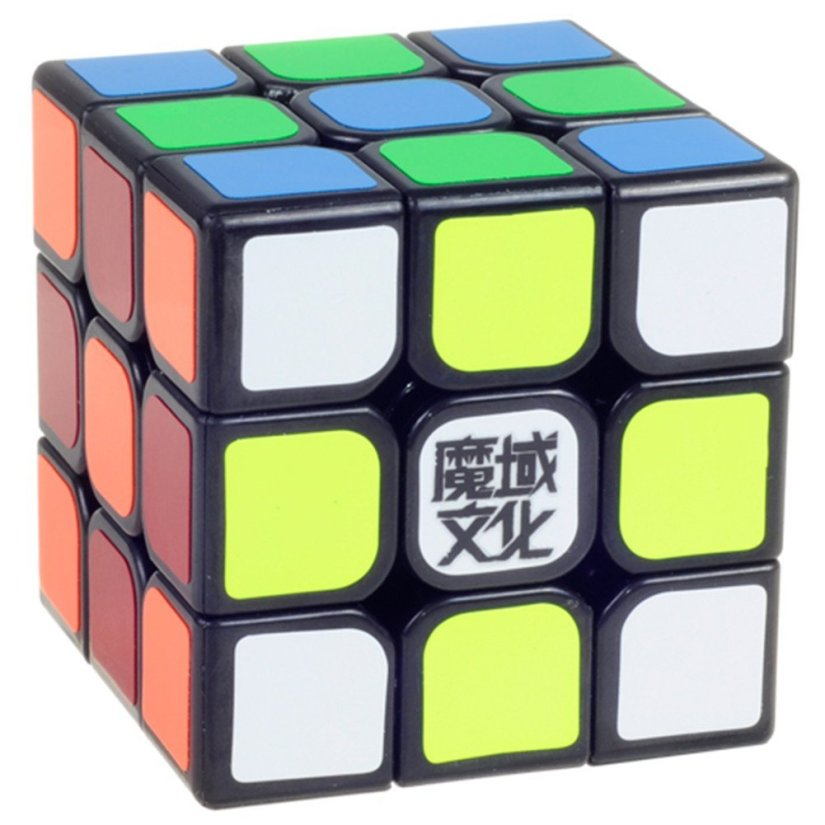 moyu-aolong-v2-speed-cube