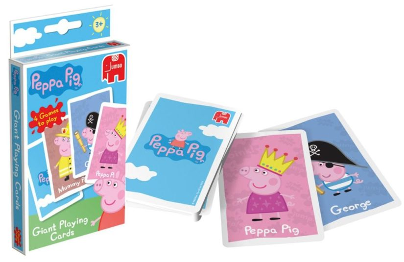peppa-pig-giant-playing-cards