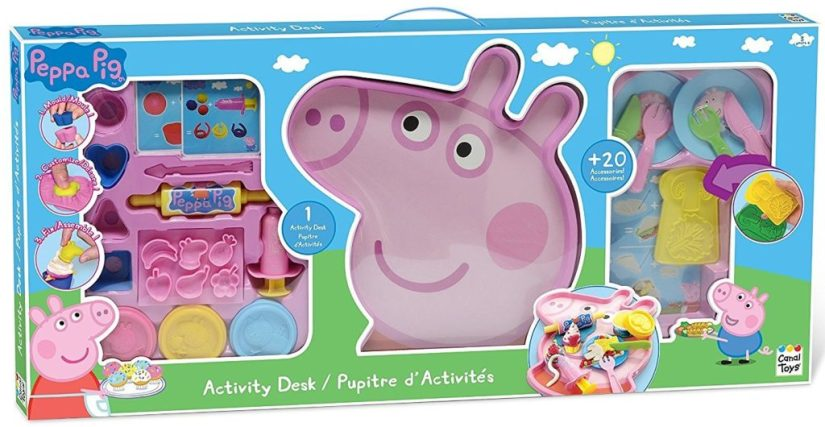 peppa-pig-the-huge-dough-activity-set