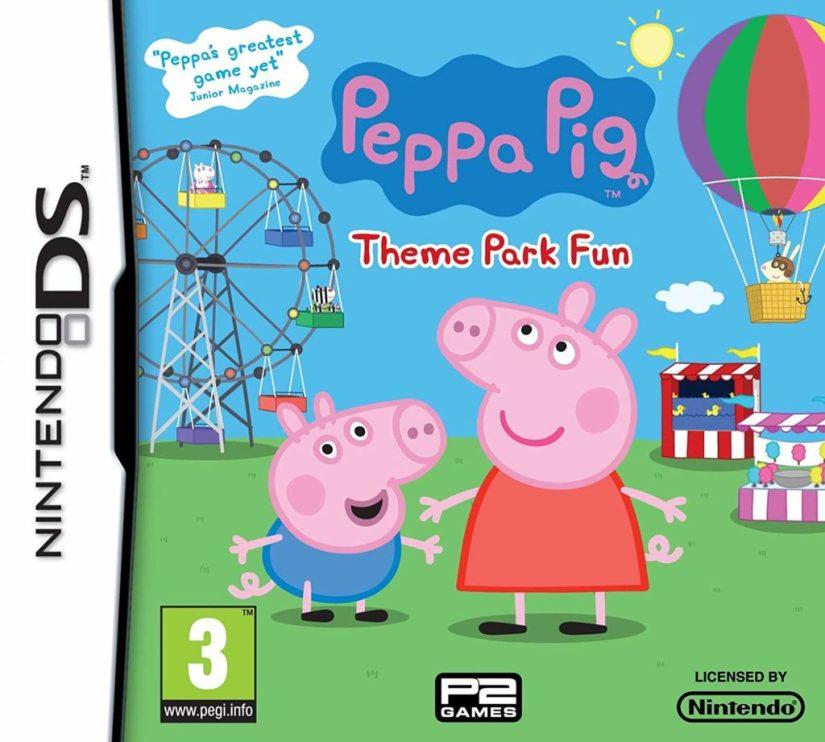 peppa-pig-theme-park-fun-nintendo-ds
