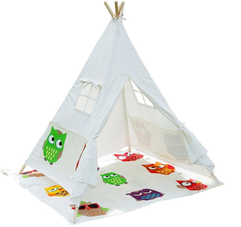 Battop-Children-Teepee-Play-Tent