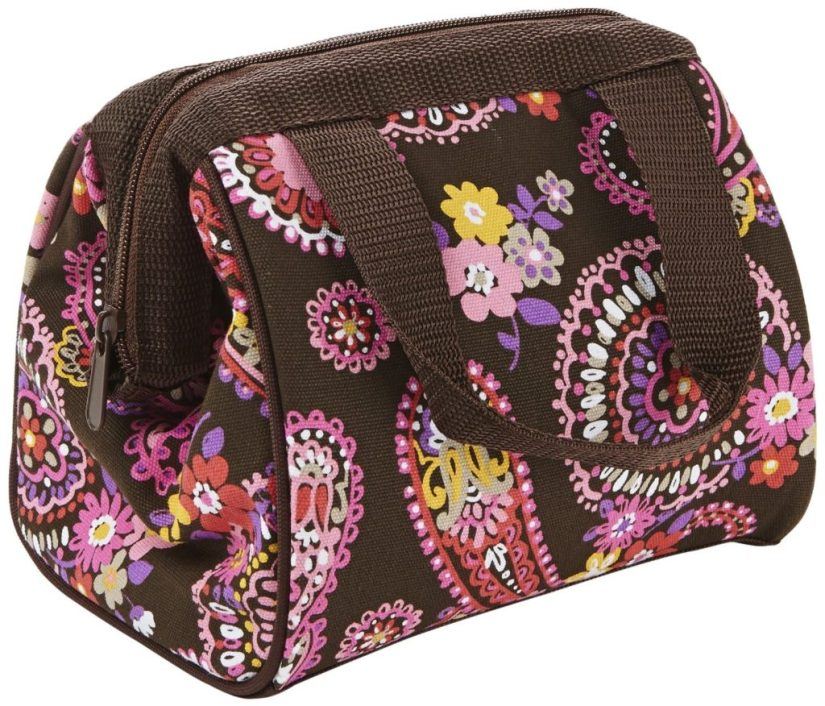 fit-fresh-kids-riley-insulated-lunch-bag