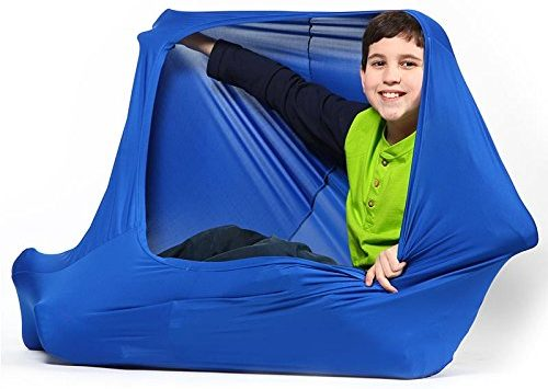 sensory-sack-toys-for-autistic-children