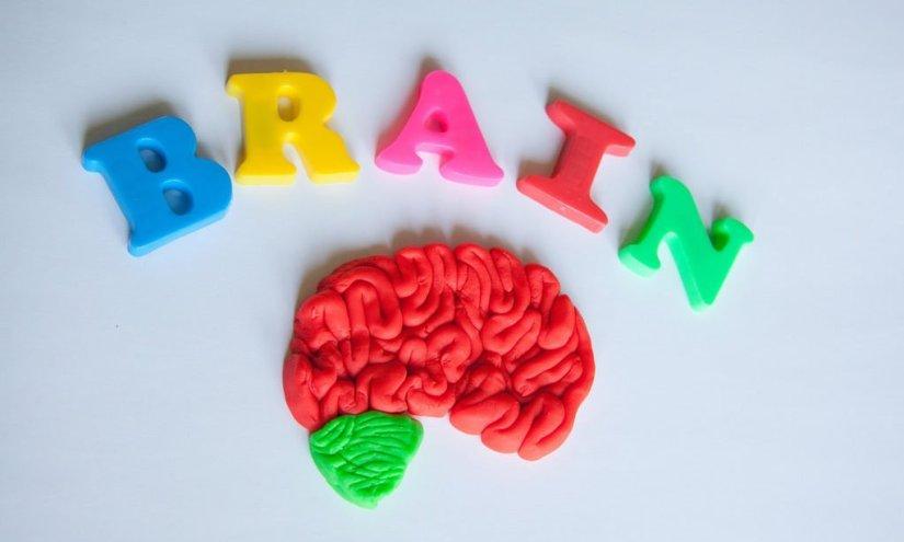 9 Fun Brain Games: New & Classic Games