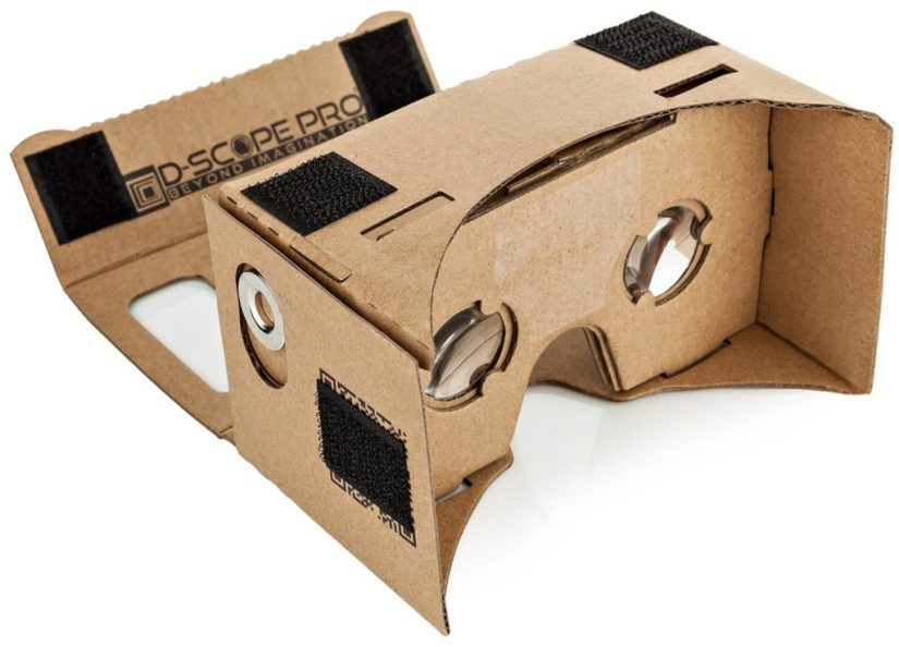 d-scope-pro-google-cardboard-2-0