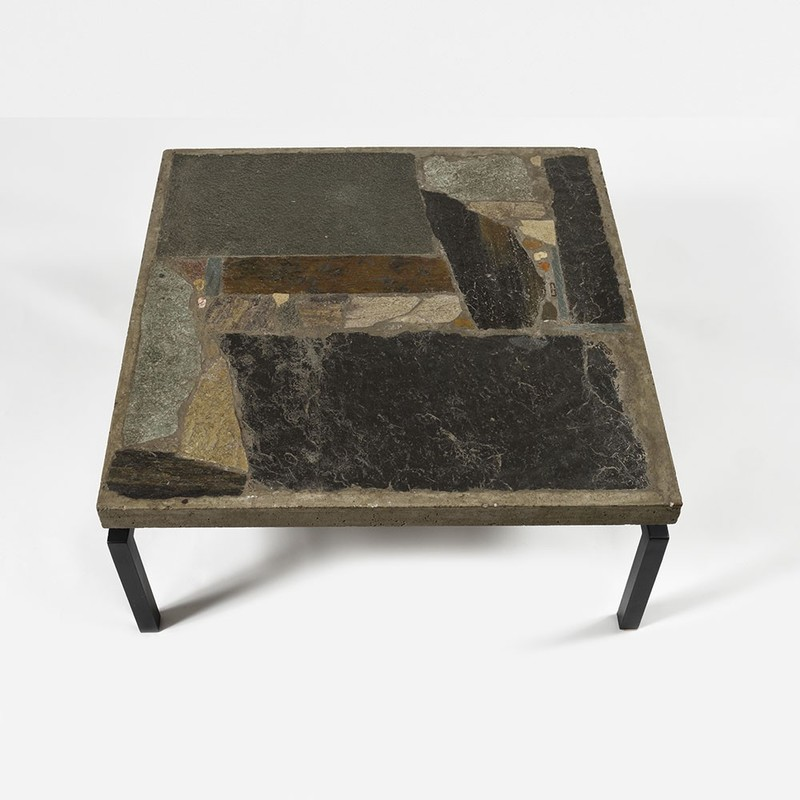 paul kingma 60 s coffee table 9 fradin labrosse recent added items european antiques decorative