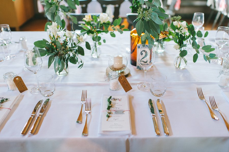 Hochzeit Auf Dem Bauernhof Feiern Rustikale Romantik Bei