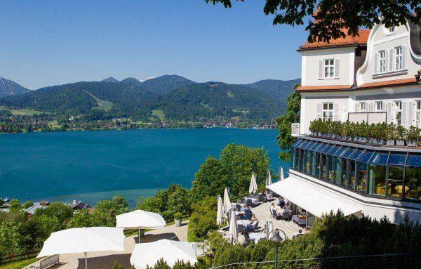 Dj Wolfgang Geuder Hochzeits Event Dj Home Facebook