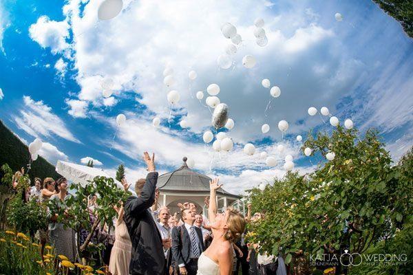 Hochzeitslocation Stephan Presser Photography